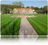 C:\Websites\Dave Young Landscapes\Pics\Contract Garden and Ground Maintenance\Contract Garden and Ground Maintenance Nottingham and Derby 1